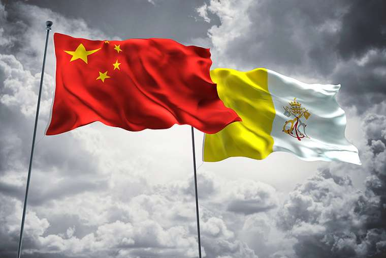 flags_of_china_and_vatican_city_credit_freshstock_shutterstock_cna.jpg