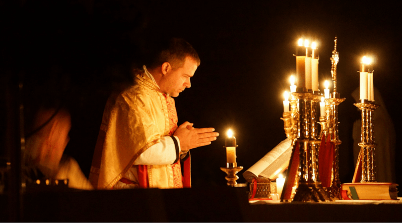 fr_-kauth-homily-pic.png