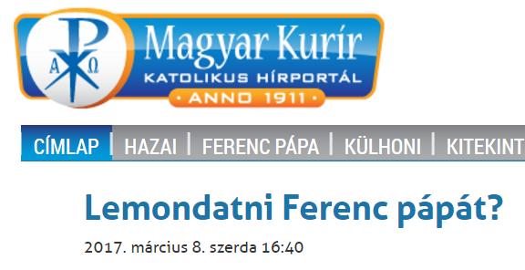 kurir_2.png
