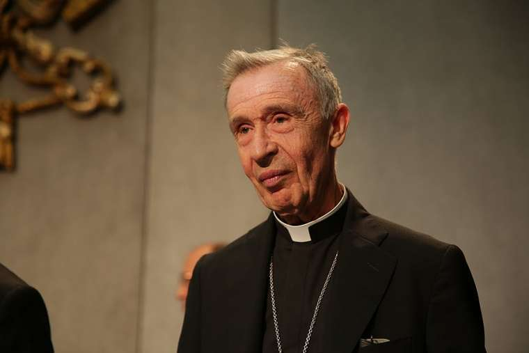 mons_luis_francisco_ladaria_ferrer_at_briefing_on_new_motu_proprio_on_the_reform_for_marriage_annulment_at_the_vatican_press_office_1_on_sept_8_2015_credit_daniel_ibanez_cna_9_8_15.jpg
