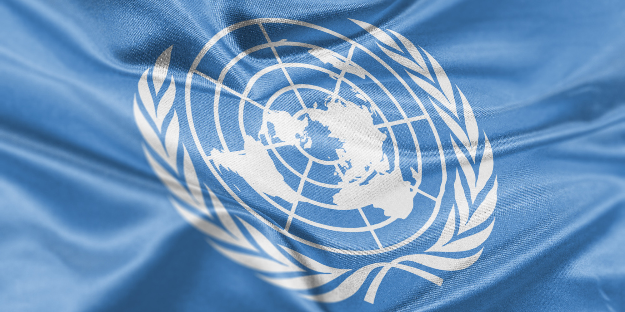 o-united-nations-facebook.jpg