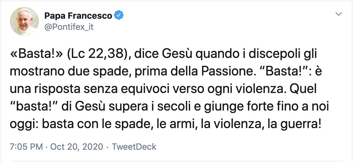 pontifex_twitter_20201020.png
