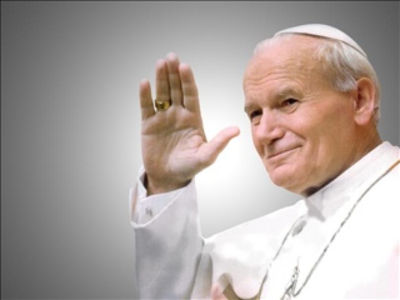 pope-john-paul.jpg