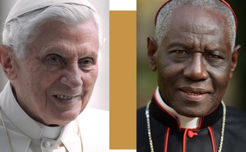 pope_benedict_and_cardinal_robert_sarah_810_500_75_s_c1.jpg