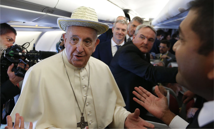 pope_francis_mozambique.png
