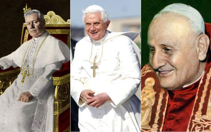 three-popes-700x438.jpg