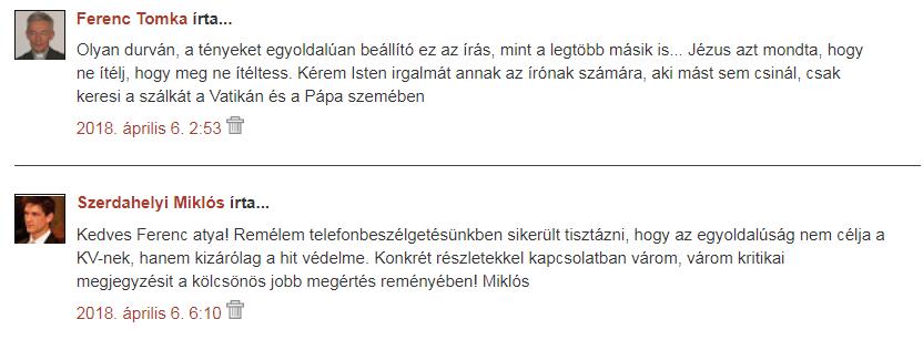 tomka_komment.png