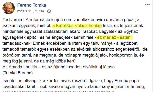 tomka_satani.png
