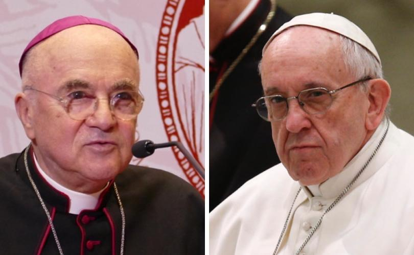 vigano_and_pope_francis_810_500_75_s_c1_1.jpg