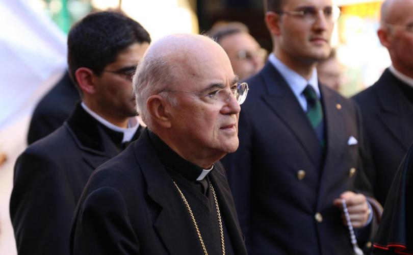 vigano_credit_edward_pentin_national_catholic_register_810_500_75_s_c1.jpg
