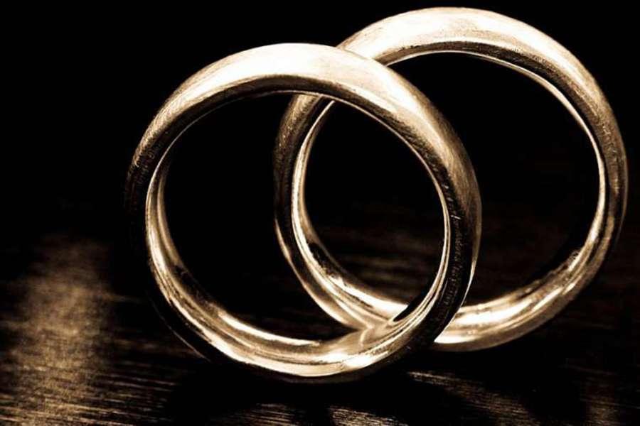wedding_rings_credit_tekke_via_flickr_cc_by_nd_20_cna.jpg