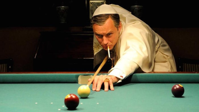 young_pope_1.jpg