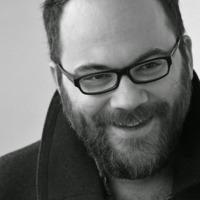 Göttinger Pál: Szinte semmit nem csinálunk abból, amit a hagyományos operarendezésnél a rendezőtől elvárnak