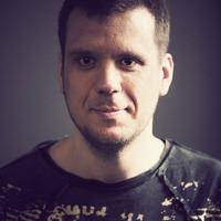 Dargay Marcell:a Faust-tematikának rengeteg vonatkozása van a zenetörténetben
