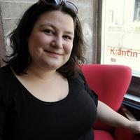 Végh Ildikó: A színházpedagógiai műhelyünk a Katona részévé vált