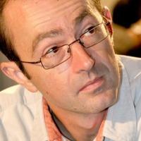 """Színház a """"relatív erkölcsről - Petr Zelenka"""