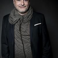 Máté Gábor: Faust egy nagy tudású, de korántsem makulátlan ember