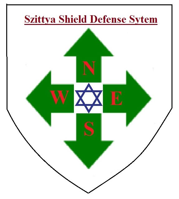 szittya shield.jpg