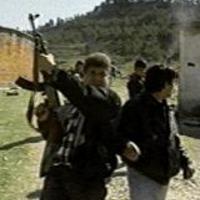 Albanian Roulette - Part 1