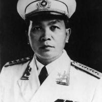 The Spirit of '68 - félelem és reszketés Saigonban