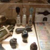 Vendégposzt - a máltai nemzeti hadimúzeum