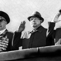 Szárnyaszegett sas - avagy Oroszország nagyhatalmisága és a védelmi reformok I.