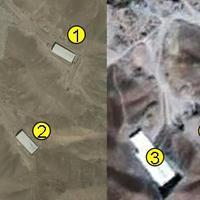 Áll az alku? – Iráni atomprogram és amerikai rakétavédelem I. rész