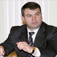 Szárnyaszegett sas - avagy Oroszország nagyhatalmisága és a védelmi reformok IV.