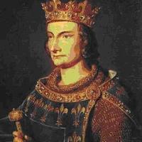 200 év a Szentföldön: keresztes hadjáratok, lovagrendek - 5. rész