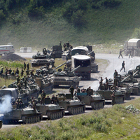 [Műsorajánló] A grúziai háború