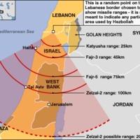 [KNN] Libanon a háború árnyékában