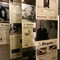 [Vendégposzt] A norvég ellenállás múzeuma