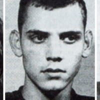 A Döner-gyilkosságok - náciterror Németországban?