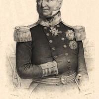 160 éves a krími háború (1853-56) III.