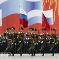 Véget ér egy egyenruhakorszak - az orosz 1994M egyenruhacsalád