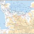 [Recenzió] Hat hadsereg Normandiában