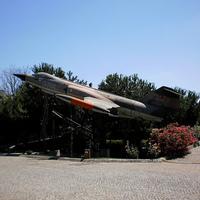 Isztambuli Katonai Múzeum