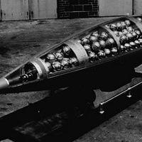 [KNN] Széllel szemben nehéz lesz - hatályba lépett a fürtös bombák elleni egyezmény