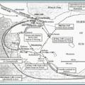 200 év a Szentföldön: keresztes hadjáratok, lovagrendek - 3. rész