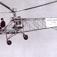 Mi-24 HIND, avagy rege a csodaszarvasról