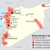 [KNN] Damaszkuszi perspektívák