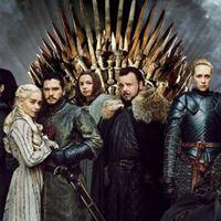 A velünk élő Westeros IV.