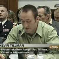 Stanley McChrystal tábornok felemelkedése és bukása 1. rész