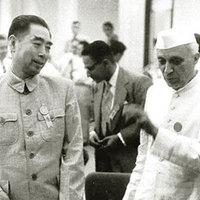 A kínai-indiai háború 2. rész
