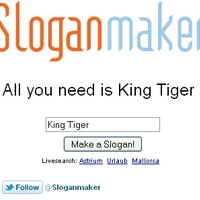 88 ok, amiért nem írunk posztot a Tigrisről