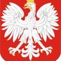 Fegyverben a szomszédság IV. - amikor a tyúk mégis madár: Lengyelország, a lelkes szövetséges