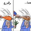 [KNN] Der Palestinenstaat