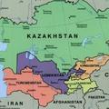 Közép-Ázsia: van gáz mindenkinek?