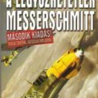A II. világháború harci gépei I. rész