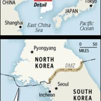 Játék a szavakkal? – avagy az elsüllyesztett dél-koreai korvett esete az ENSZ BT előtt